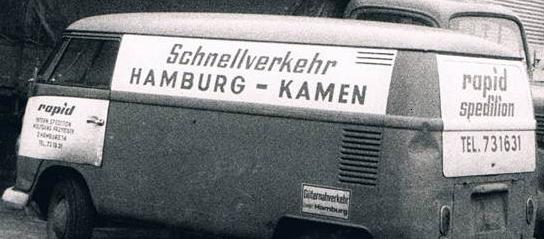 Bild_Retro_VW_Bus