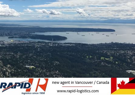 Rapid Logistics Seetransporte Seefracht Luftfracht Deutschland Kanada (2)