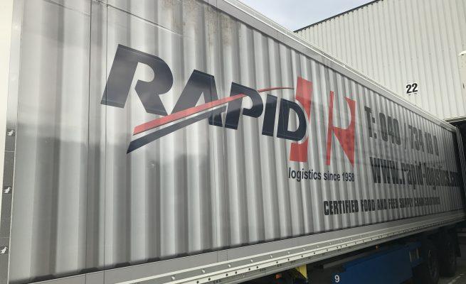 Rapid_Logistics_Spedition_Hamburg_Containertransporte