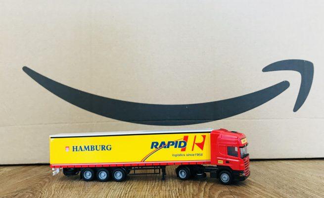 Rapid_Hamburg_Rapid_Spedition_Amazon_Anlieferungen_Hamburg_Winsen_FBA