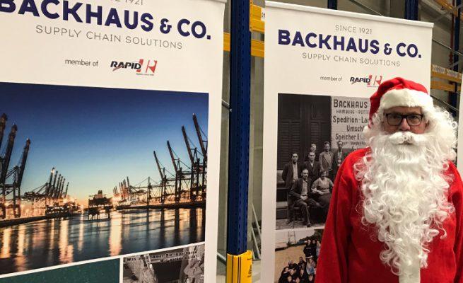 Rapid_Spedition_Hamburg_Logistik_Hamburg_Seehafenspedition