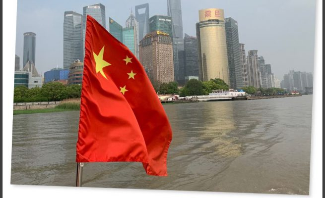 FBA Logistics China Hamburg, sourcing China-Europe