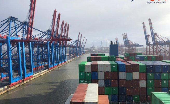 Rapid_Logistics_Rapid_Spedition_Logistik_Hamburg_Hafen_Hamburg_Seefracht_LCL_FCL_Transporte_China Hamburg Spedition