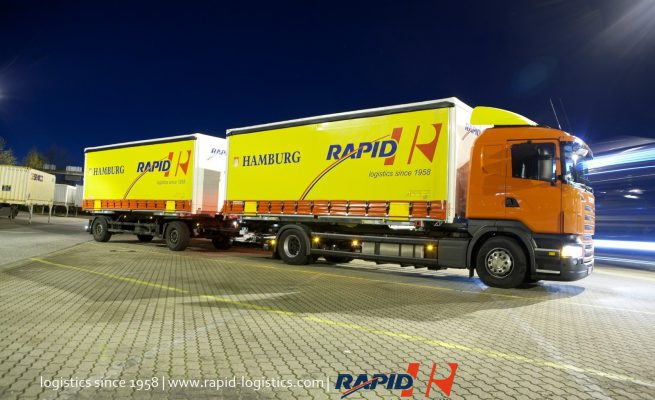 Rapid_Logistics_Rapid_Spedition_Rapid Hamburg_Lager Hamburg_Transporte Hamburg Ruhrgebiet_Freightforwarder Germany_Logistik Hamburg