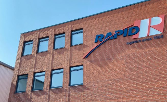 Rapid_Logistics_Hamburg_Rapid_Spedition_Logistik_Seefracht_Hamburger Hafen