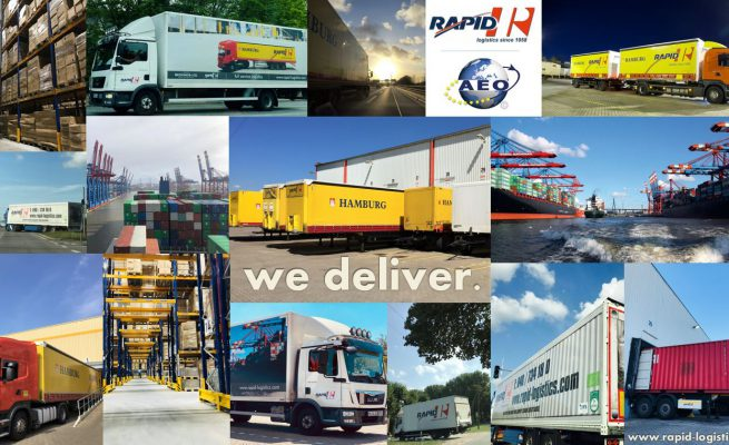 Rapid_Spedition_Hamburg_Logistics_Logistik_Hamburg_Transporte_Hamburg_FBA_Lager_Logistikfläche_Hamburg