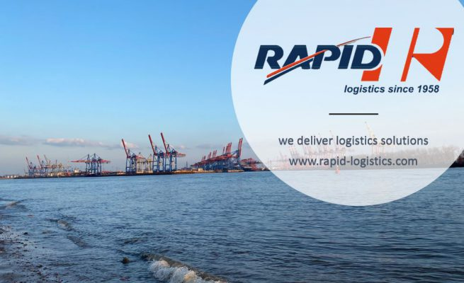 Rapid_Spedition_Hamburg_Logistik_Zollabwicklung_Logistics_FBA_Amazon_Hamburger_Hafen