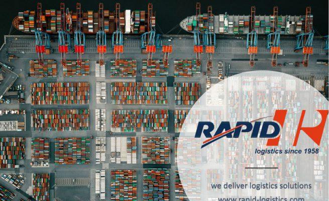 Rapid_Logistics_Spedition_Hamburg_Rapid_Spedition_Containertrucking_Zollabfertigung_Hamburg_Hamburger_Hafen_Logistik_Lager_Hamburg