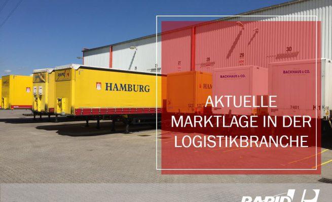 Rapid_Spedition_Hamburg_Rapid_Logistik_Lager_Fulfillment_Seefracht_Hamburger Spedition_Logistikfläche_Hamburg_Hamburger Hafen_Transporte_BACKHAUS_HAMBURG